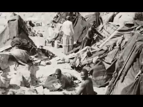 Secrets From Africa : Documentary on Racism, Genocide, and Eugenics in Africa (Full Documentary)