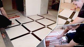 видео Настенная плитка для кухни: фото вариантов