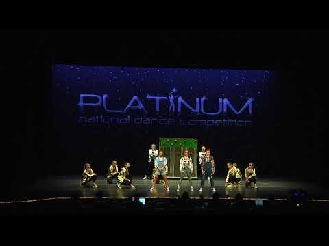 Platinum Power - Statesboro, GA 2019