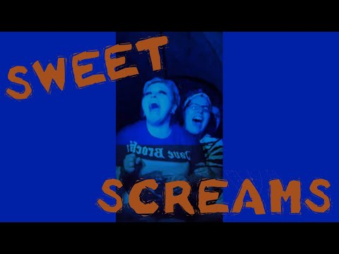 SCREAM AND SCREAM AGAIN St Louis Scariest Haunted Houses