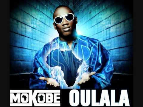 mokobe feat.dj arafat yorobo oulala