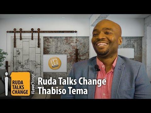 "How driveshow host & magazine editor Thabiso ""TT"" Tema juggles his high-octane multimedia career"