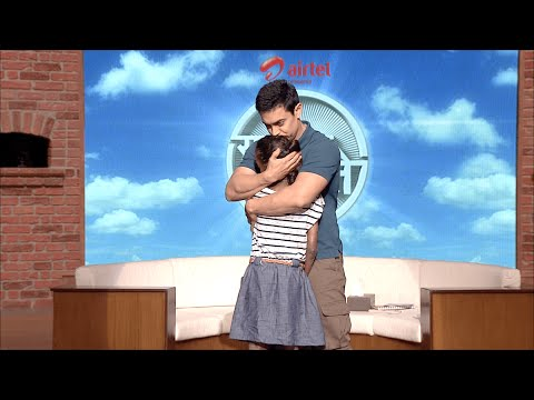 Satyamev Jayate S1   Episode 6   Persons with Disabilities   Full episode (Hindi)
