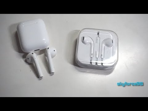 apple-airpods-vs.-apple-earpods