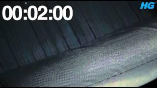 Как почистить обивку автомобиля за 5 минут? Возьмите HG!(На тканевой обивке салона авто неизбежно образуются пятна. Удалить их легче простого, если использовать..., 2015-10-20T07:33:19.000Z)