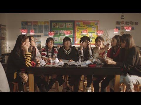 SY51 x NACC - ดีกว่านี้ [ Official MV ]