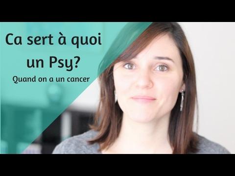 pourquoi maigrit on quand on a un cancer
