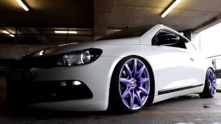 IMP Episode 1 | VW Scirocco