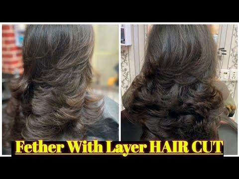 feather-with-layer-cut-in-hindi-2020/-advanced-hair-cut/-tutorial/-step-by-step-hair-cut/-step-cut