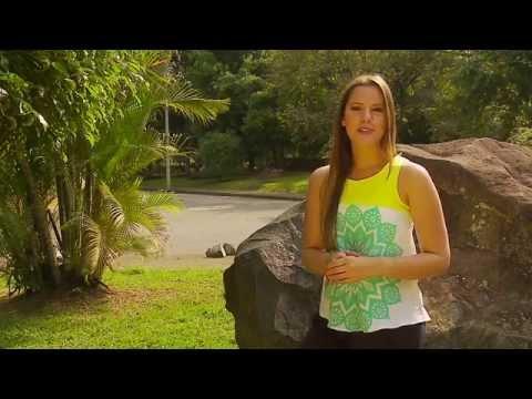 Grandes Pasiones - TIEMPO REAL, DE VERDAD - Cali Colombia (Crónicas Audiovisuales)