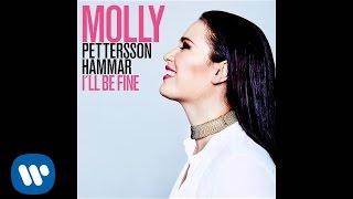 Molly Pettersson Hammar - I
