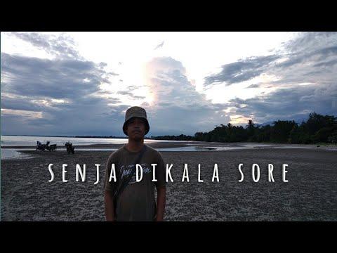 senja-dikala-sore,-pantai-ujung-suso(cinematic-video-musik)
