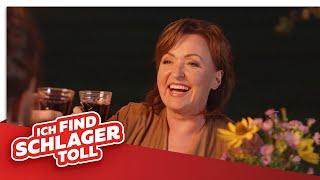 Ute Freudenberg - Ich weiß, wie Leben geht (Offizielles Musikvideo)