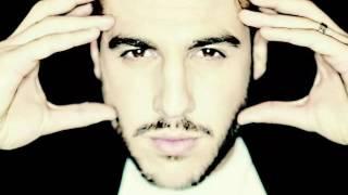 El arte de vivir - Antonio Jose (Karaoke)
