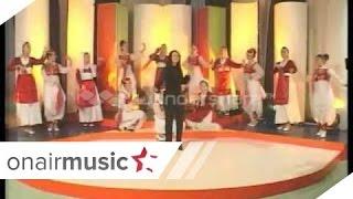 Download Video Rifadie Graiqefci - Thash e mtha(Gezuar me Lalushi n`Kredi) MP3 3GP MP4