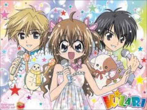 Mi Top 10 De Animes Romanticos Y Comicos