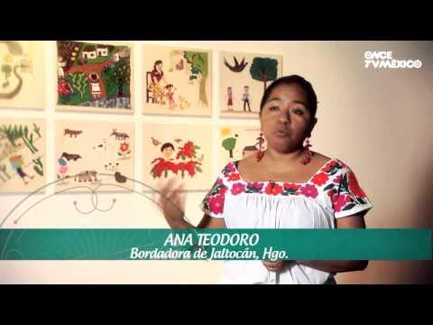 darmowe serwisy randkowe dla samotnych rodziców z Afryki Południowej
