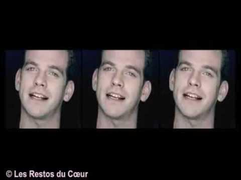 Enfoirés 2001 : ''La chanson des Restos'' (symphonique)
