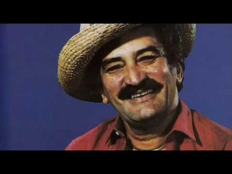 ALVAREZ GUEDES (cuento de Pennsylvania)
