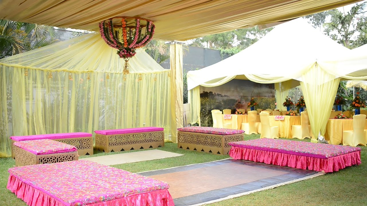 Indian wedding decor best kenyan weddings amazing tents and indian wedding decor best kenyan weddings amazing tents and decor junglespirit Gallery