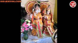 Jari Ki Pagri Bandhe By Acharya M. P. Shukla