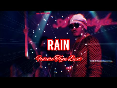 Future Type Beat 2018 ft. Yo Gotti | Strip Club