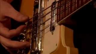 The Raconteurs - Rich Kid Blues - Live Montreux 2008
