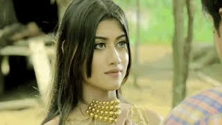 Beautiful Romantic Couple Song | Hindi Mix Version | Love Song | Latest Song 2018