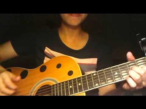 Lời yêu đó (Acoustic Cover) by BBB