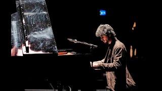 Just a Few Words - Ivan Dalia, piano solo Live