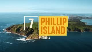 Top 8 Most Beautiful Islands  Nature & Wildlife   Tourism Australia
