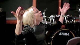 Уроки вокала в Москве.  Академия вокального искусства Марии Быстрицкой