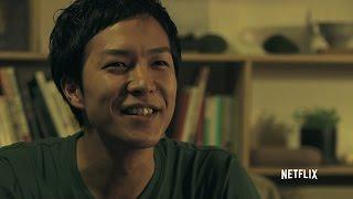【35TH WEEK】 「彼女が夏美のことを…」卒業インタビュー 半田悠人編 thumbnail