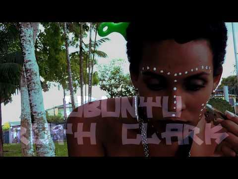Ruth Clarck MC - UBUNTU (VIDEO CLIPE OFICIAL)