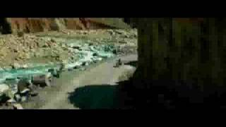 Heroes 2008 - Trailer *Exclusive* Desimafia.org