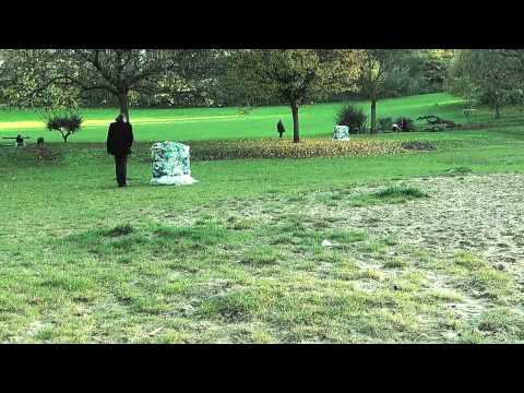 francais-plastic-food-bruxelles-&-friends-parc-de-forest-european-week-waste-reduction