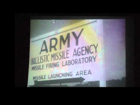 Russian Cold War nuclear bomb documentary - THE COLD PLOT