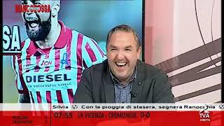 tva_vicenza_diretta_biancorossa_26092021