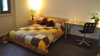 https www exoticholidayrentals com accommodation 6091