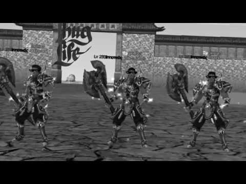 Reventon R&G Mt2 ☞CABLE☜ vs SoulLess (NickyRomero)