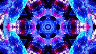 Crystal Chakra (ALL CHAKRA) Simultaneous Tuning/Balancing/Activating/Healing