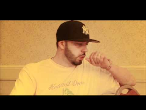 Dj Green Lantern mixshow live interview