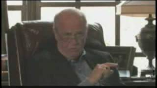 Fred Thompson imparts wisdom on AMERICAN ECONOMY