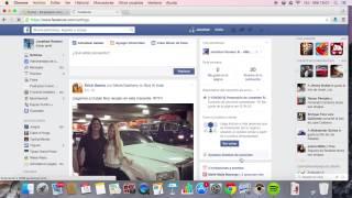 MovimientoX 01 - Descargar contactos de facebook