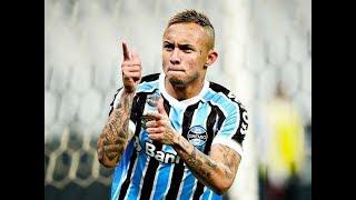 Baixar Everton Soares ● Goals & Dribles/Skills