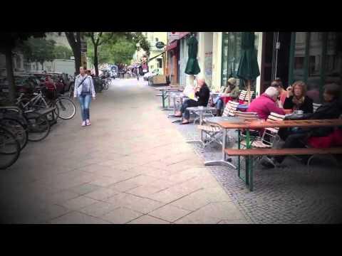 Video of Kreuzberg featured in Kreuzberg Mini Guide