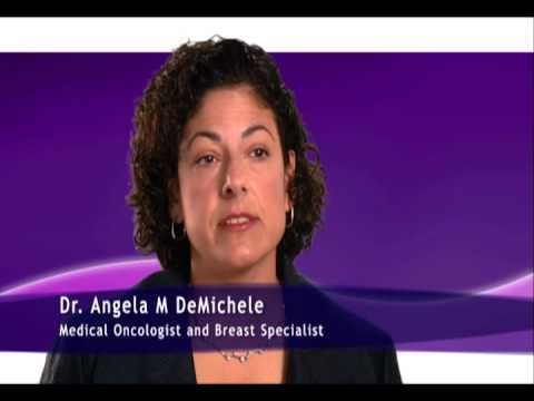 Explanatory video about the I-SPY 2 Breast Cancer Clinical Trial