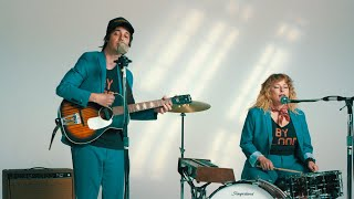 Watch Shovels  Rope Mississippi Nuthin video