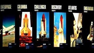 Istoria Calatoriilor Spatiale | Mini-documentar
