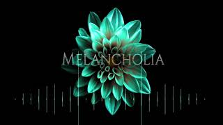 A soundtrack for dark movies that don't exist - Melancholia